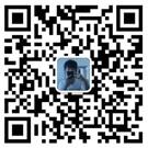 安平县朗润丝网制品有限公司